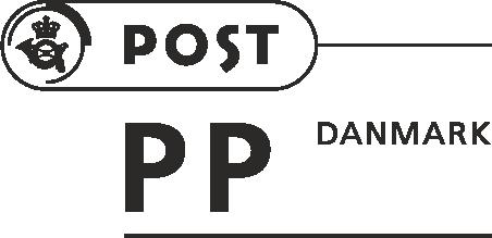 PP Poststempler